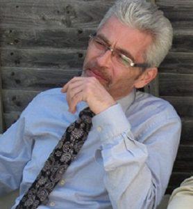 Brendan Walsh SEO consultant